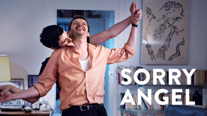 艾電影 ·《喜歡你、愛上你、逃離你》影評 · 心得 –愛情裡醉心沈迷的三階段