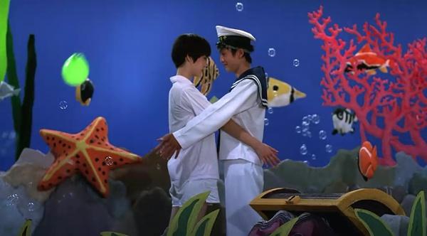 movie-tropical-fish-by-chen-yuxun-s3-mask9.jpg