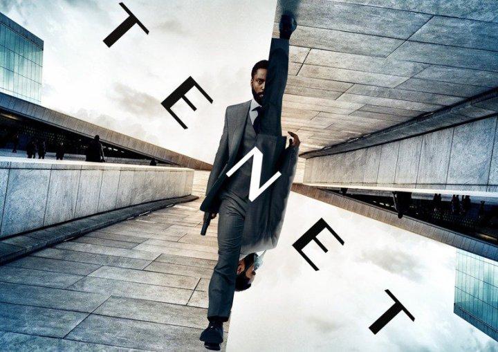 艾電影|《天能》- 預知與無知的一體兩面,決定萬中選一的過去與未來|無雷影評